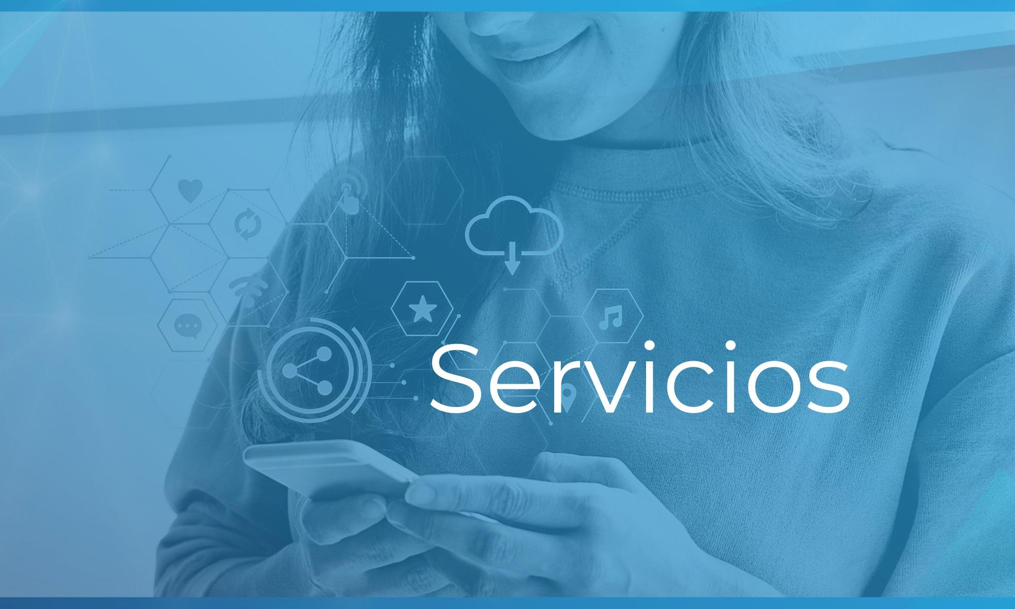 servicios_roevoconsultora